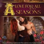 A Love for All Seasons cover