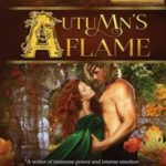 Autumn's Flame Cover