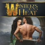 Winter's Heat Cover