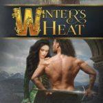 Winter's Heat Cover
