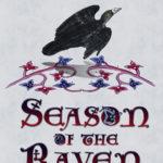 Season of the Raven